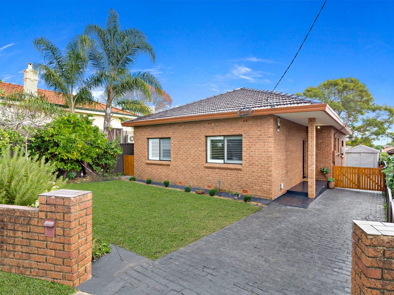 3 Trevenar Street, Ashbury, NSW 2193