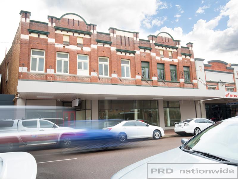 1/335-337 High Street, Maitland, NSW 2320