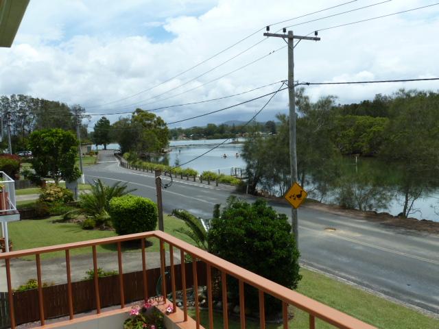 4/28 Camden Head Rd, Laurieton, NSW 2443