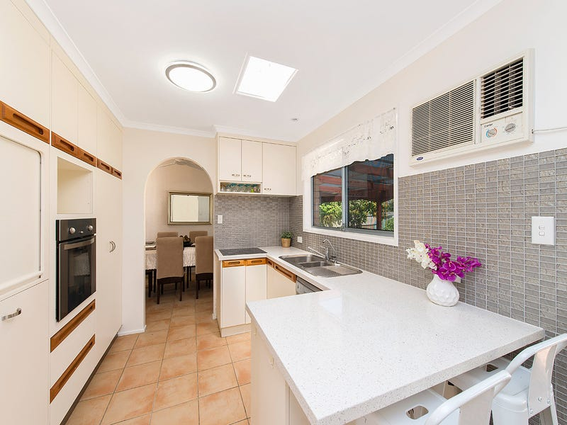 3215 Moggill Road, Bellbowrie, Qld 4070