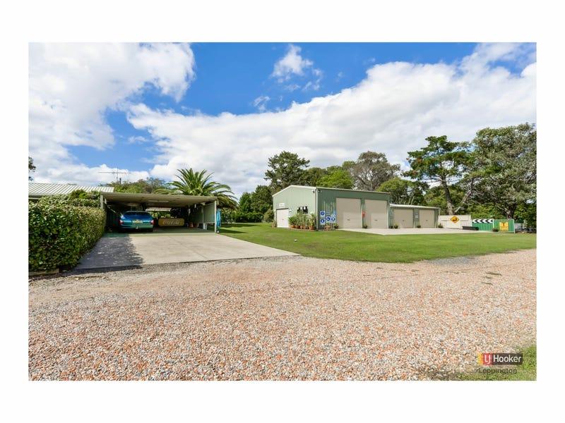 213 Catherine Fields Road, Catherine Field, NSW 2557
