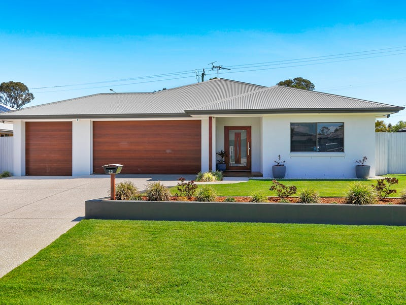 22 Jicama Court, Thornlands, Qld 4164