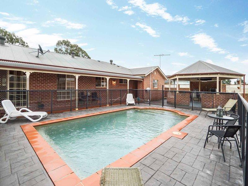 79 Jersey Rd, Bringelly, NSW 2556