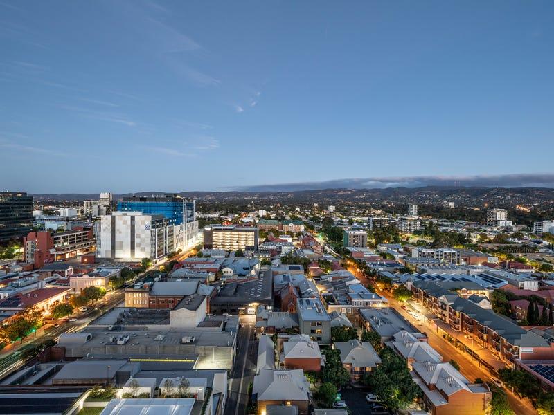 2204/17 Penny Place, Adelaide, SA 5000