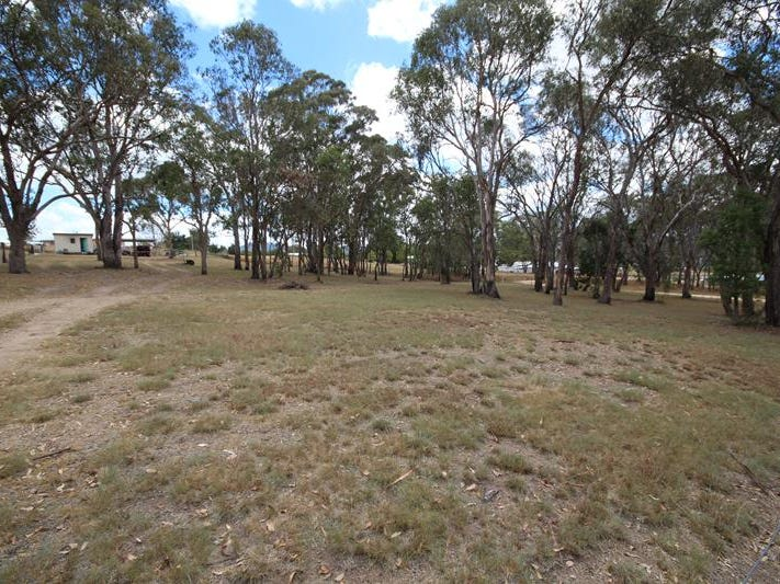 Lot 10-11 Ross Street, Jennings, NSW 4383