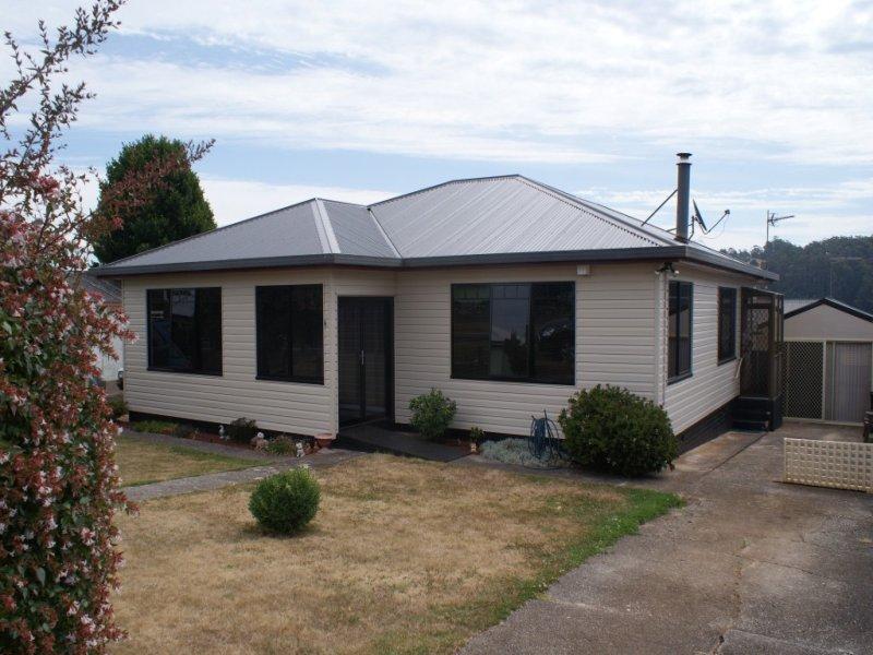 8 Preston Road, Gawler, Tas 7315