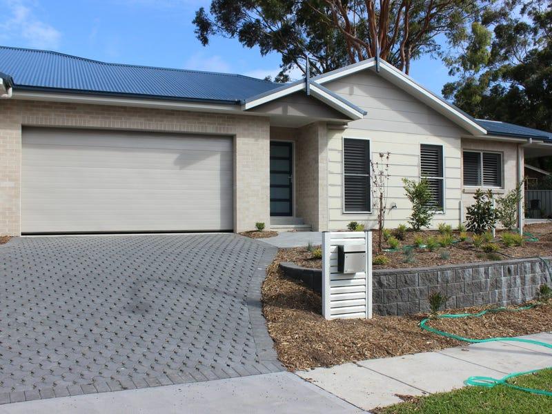 37 Albatross Avenue, Salamander Bay, NSW 2317