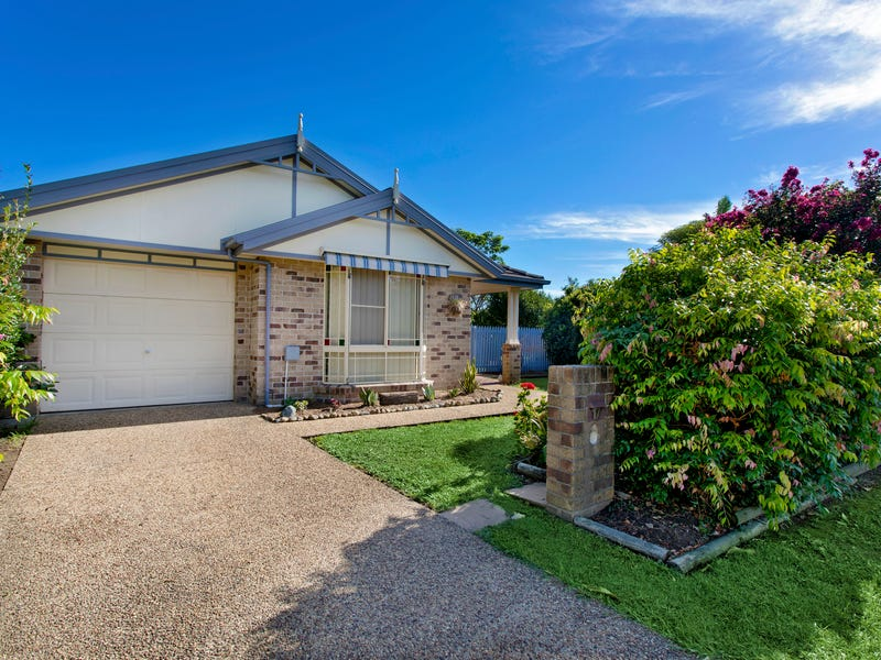 17 Noreena Place, Boambee East, NSW 2452