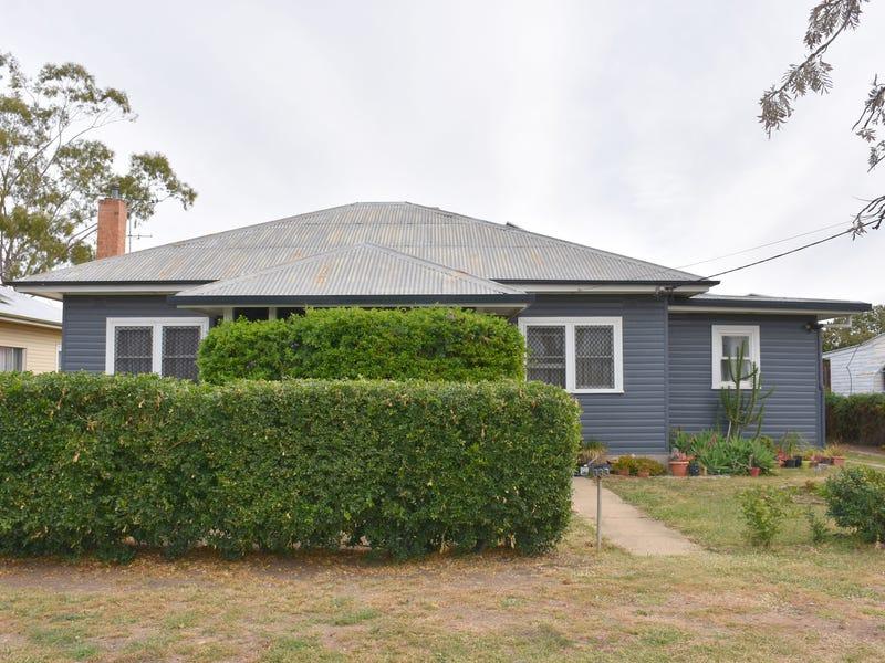 333 Balo Street, Moree, NSW 2400