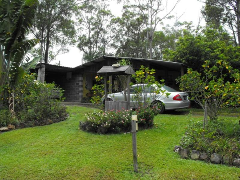 217 Counter Road, Wolvi, Qld 4570