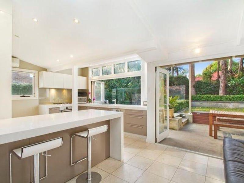 16 Garling Street, Lane Cove, NSW 2066