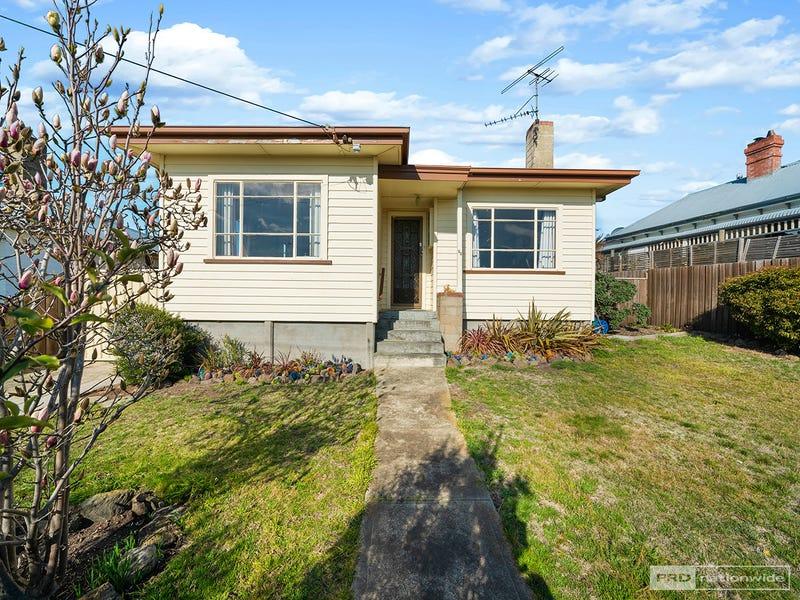 25 Goodwood Road, Goodwood, Tas 7010