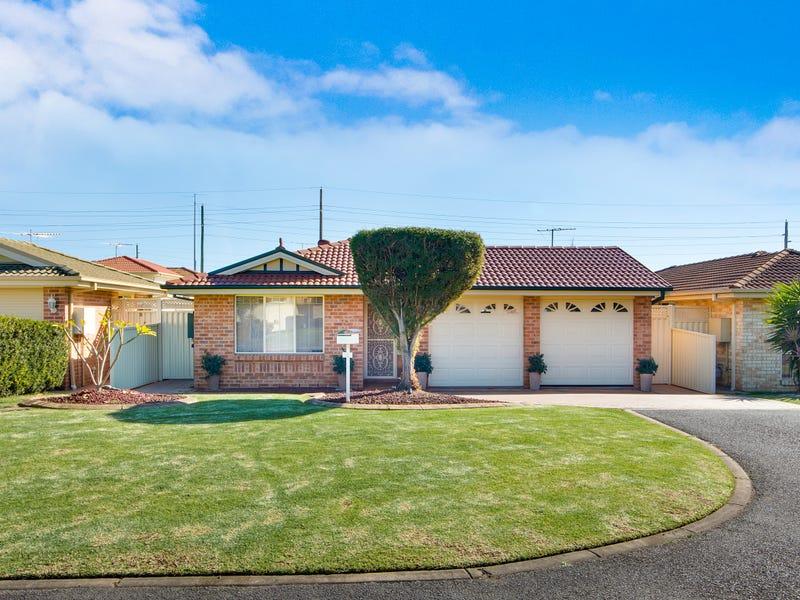 5 Helman Place, Ingleburn, NSW 2565