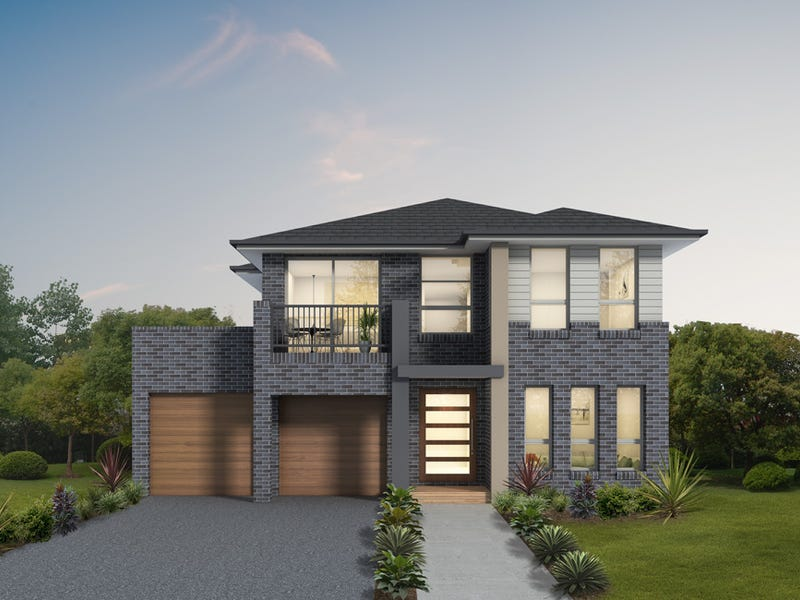 Lot 11 Proposed Road, Kellyville