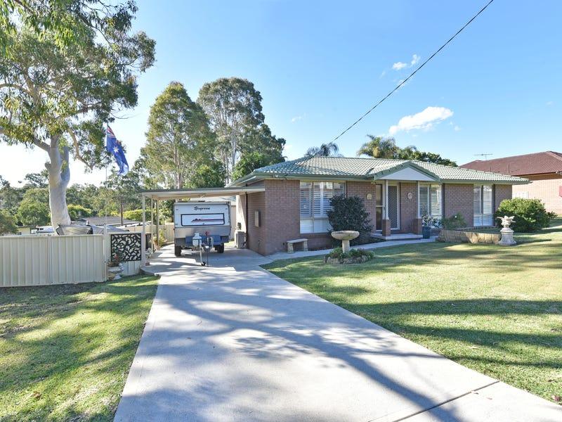 13 Southampton Avenue, Buttaba, NSW 2283