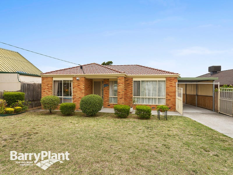 50 Tarwarri Avenue, Capel Sound, Vic 3940