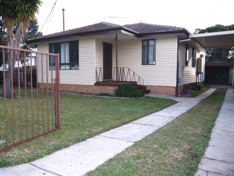 47 Alinga Street, Cabramatta West, NSW 2166