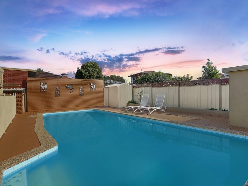 33 Crucie Avenue, Bass Hill, NSW 2197