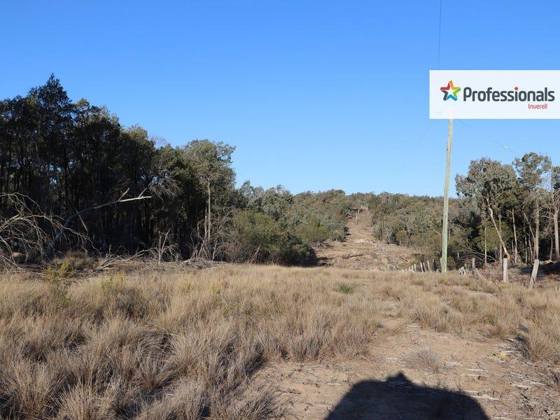 Lot 7 Wallangra Road, Wallangra, NSW 2360