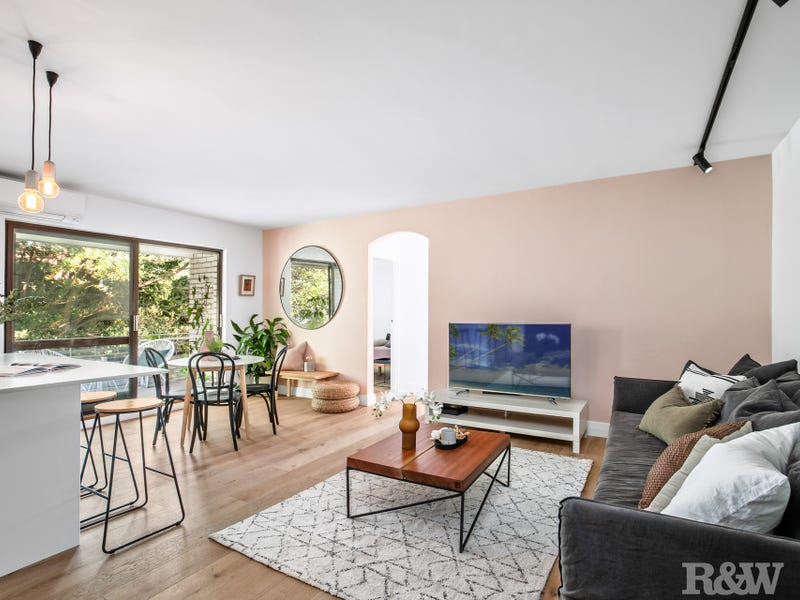 17/112-134 Hall Street, Bondi Beach, NSW 2026