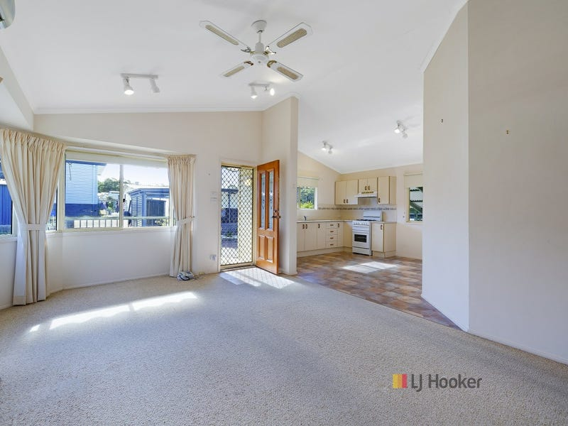 185/186 Sunrise Avenue, Halekulani, NSW 2262