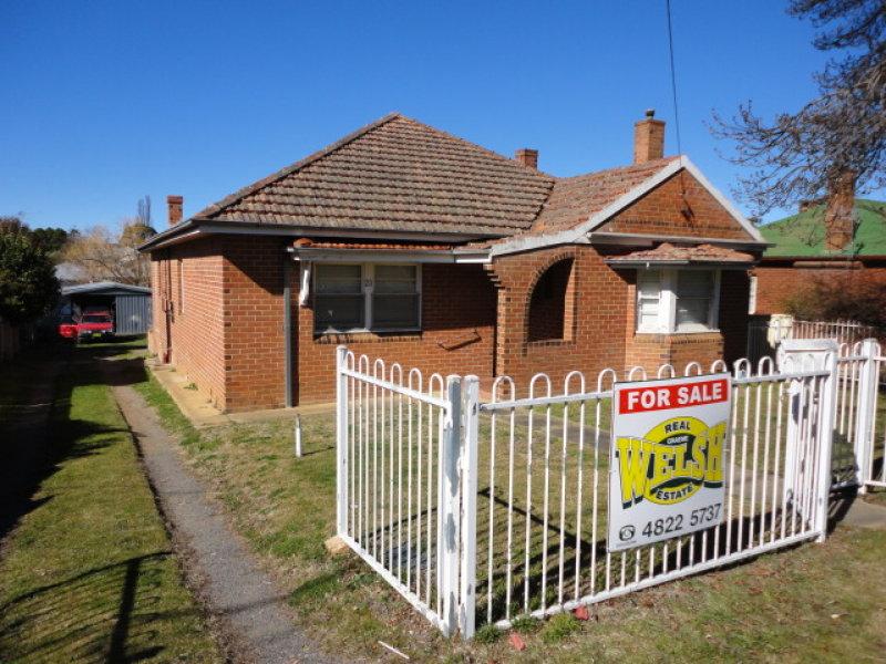 23 Prince Street, Goulburn, NSW 2580