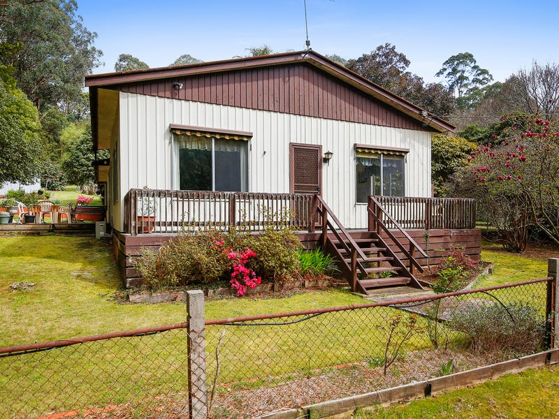 30 Ada Street, Big Pats Creek, Vic 3799