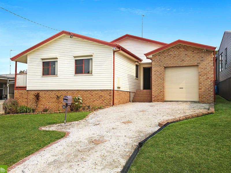 35 Thornbury Avenue, Unanderra, NSW 2526