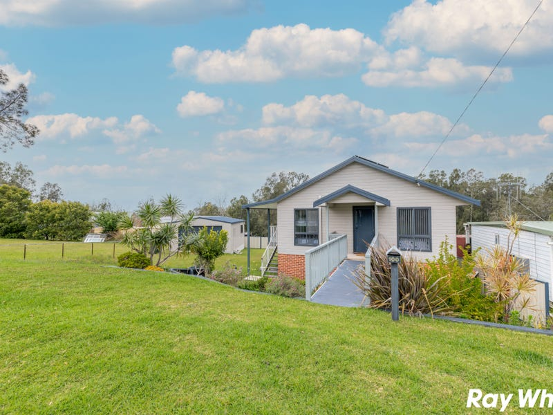 100 Coonabarabran Road, Coomba Park, NSW 2428