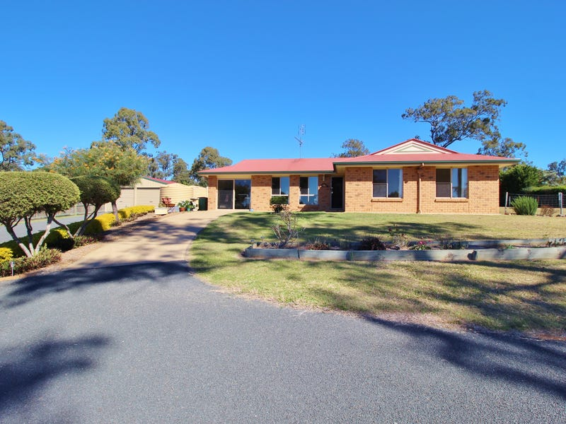 5 Curlew Pl, Laidley Heights, Qld 4341