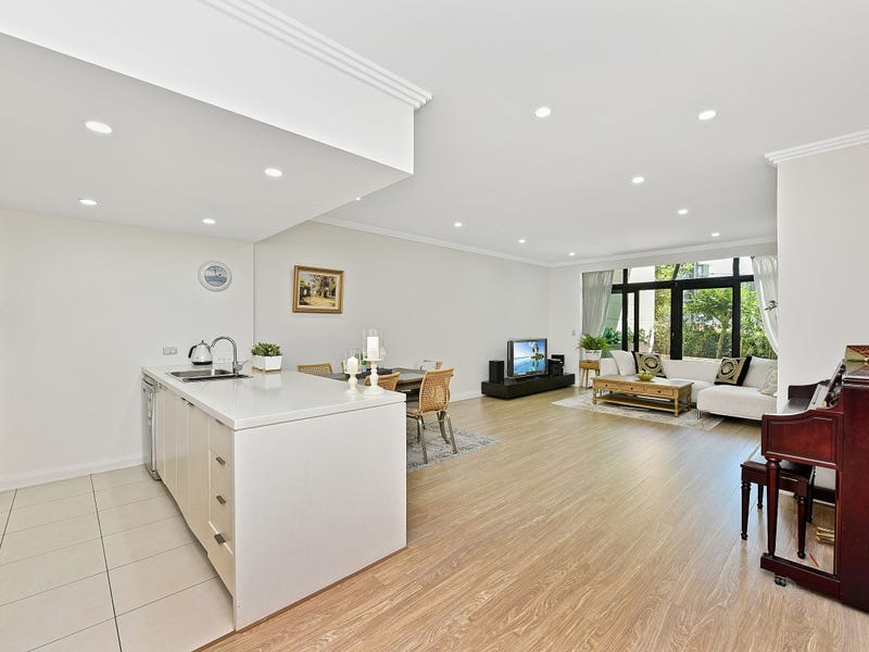 67 Shoreline Drive, Rhodes, NSW 2138
