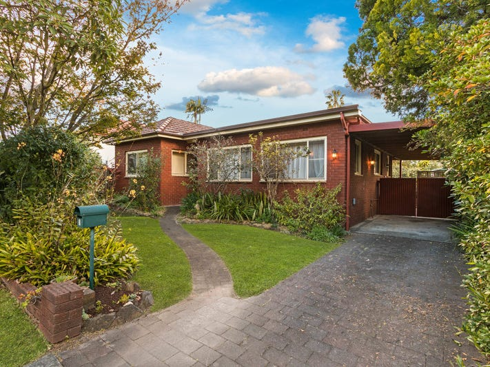 5 Brown Street, Forestville, NSW 2087