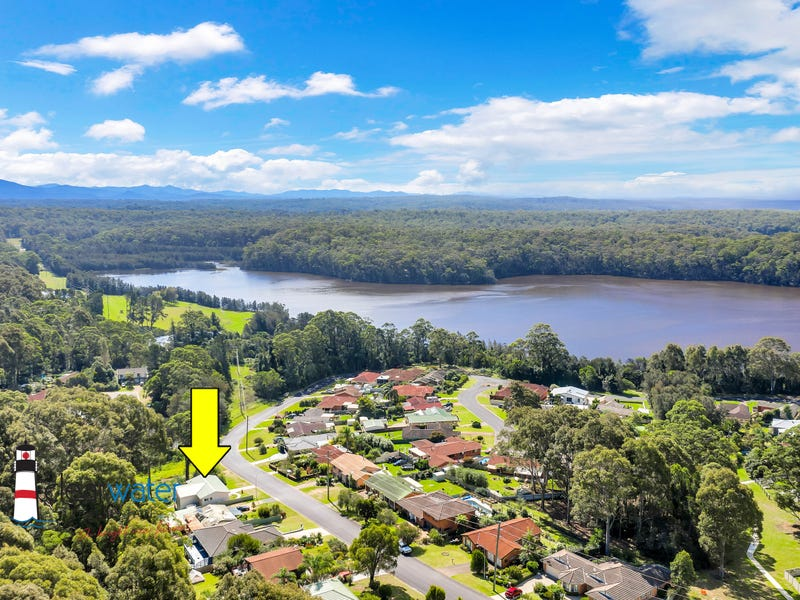 7 Mummaga Lake Dr, Dalmeny, NSW 2546