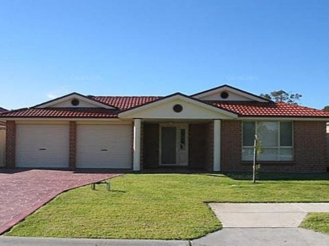 24 Olney Drive, Blue Haven, NSW 2262