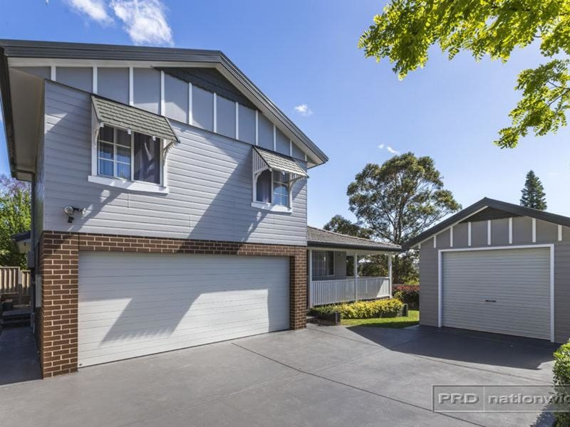 69A Spruce Street, North Lambton, NSW 2299