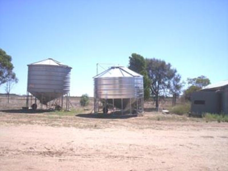 Address available on request, Ceduna, SA 5690
