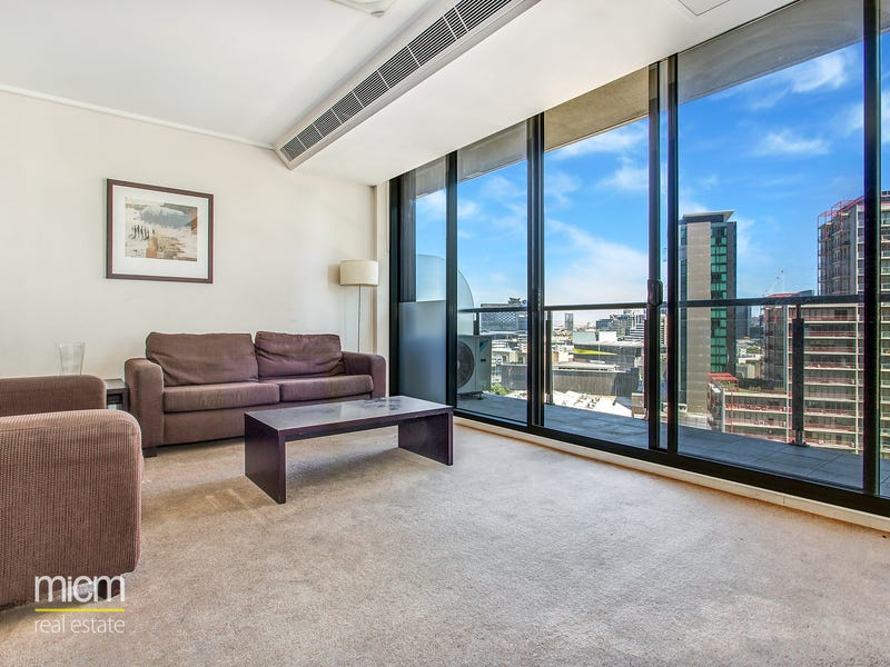 140/173 City Road, Southbank