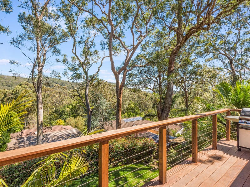 9 Plateau Road, North Gosford, NSW 2250