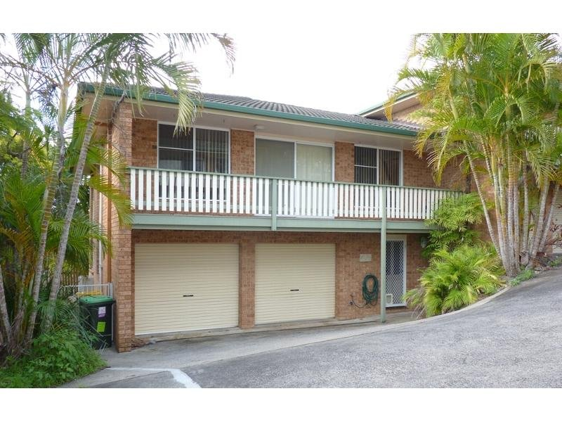 1/13 Pendara Crescent (off Donnans Rd), Lismore Heights, NSW 2480