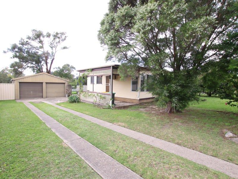60 Thomas Street, Moruya, NSW 2537