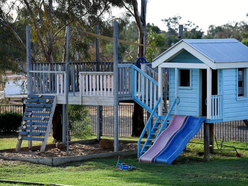 14 Carlyon Ave, Gunnedah, NSW 2380