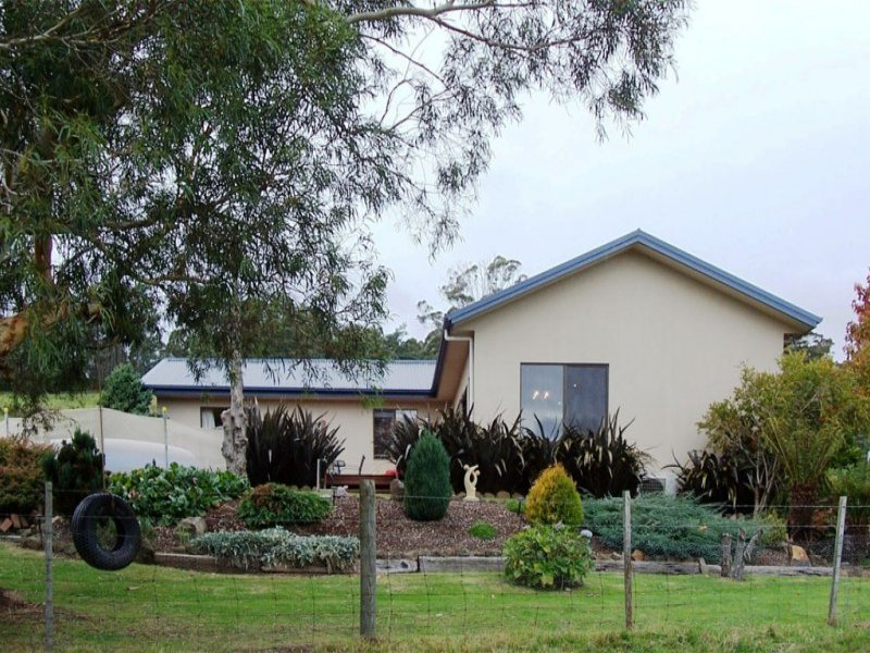 85 Blythes Road, Turners Marsh, Tas 7267
