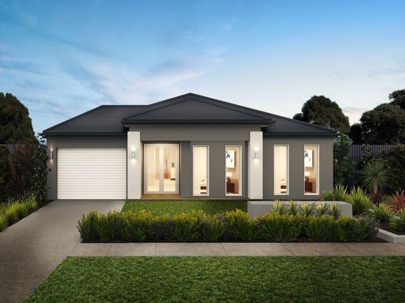 Lot William St, Riverstone, NSW 2765