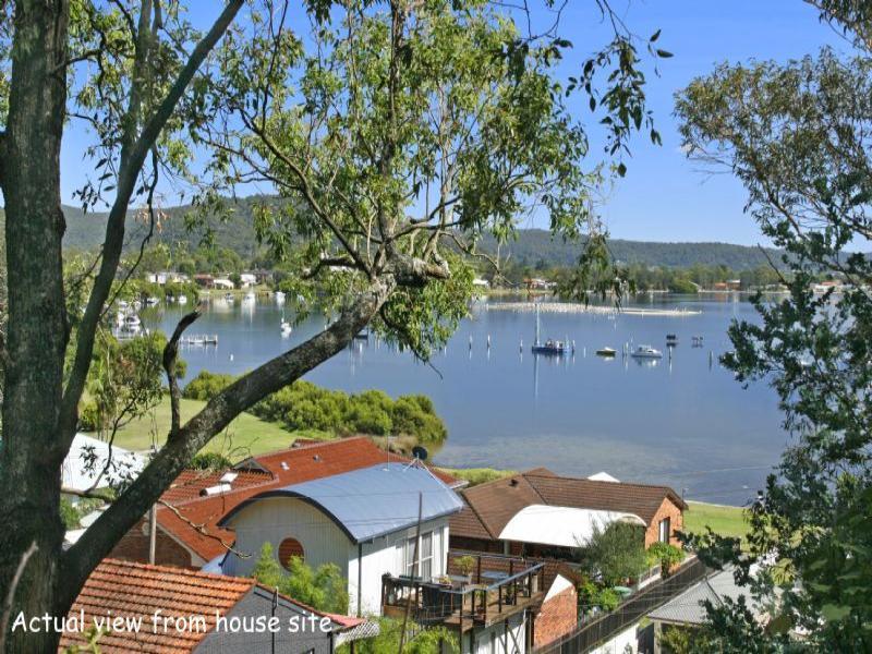 349 Blackwall Road, Blackwall, NSW 2256