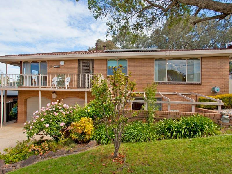 691 Logan Road, Glenroy, NSW 2640