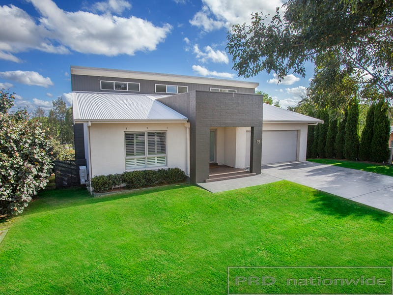 19 Cananga Court, Largs, NSW 2320
