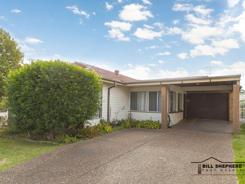 32 Etheridge Cres, Edgeworth, NSW 2285