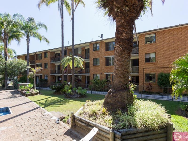 5/28 Fitzgerald Street, Coffs Harbour, NSW 2450