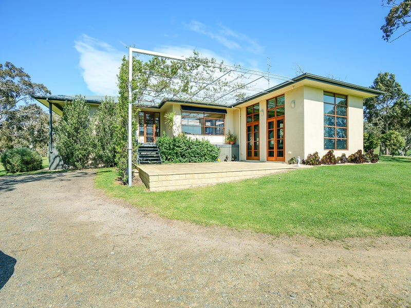 958 Greenhills Road, Hindmarsh Valley, SA 5211
