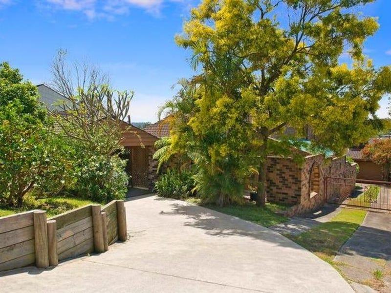 10 Ian Street, Eleebana, NSW 2282